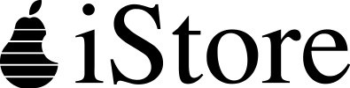 iStore39.com