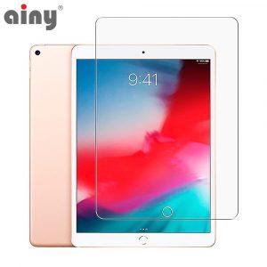"""Защитное стекло Ainy® Premium iPad 10,2"""" (2019)"""