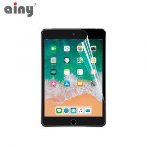 Защитная пленка Ainy® iPad Air/Air 2 (только перед)