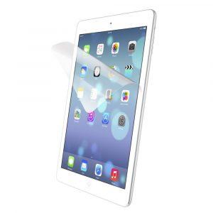 Защитная пленка iPad Air/Air 2 (только перед)