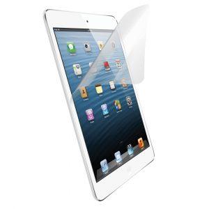 Защитная пленка iPad mini (только перед)
