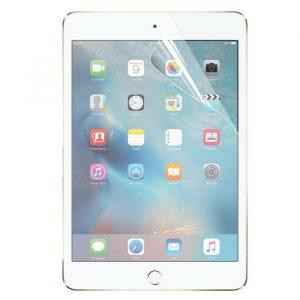 Защитная пленка iPad mini 4/5 (только перед)