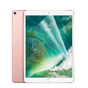 """Защитная пленка iPad Pro 10,5"""" (только перед)"""