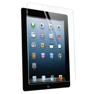 Защитное стекло iPad 2/3/4 (только перед)
