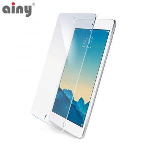 Защитное стекло Ainy® Premium iPad mini (только перед)