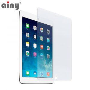 "Защитное стекло Ainy® Premium iPad Pro 9.7"" (только перед)"