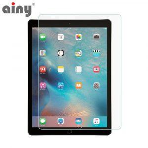 "Защитное стекло Ainy® Premium iPad Pro 12.9"" (только перед)"