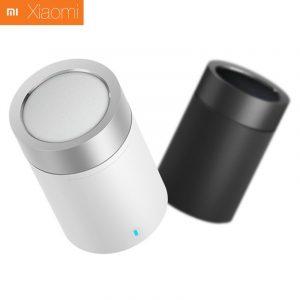 Портативная Bluetooth колонка Xiaomi Mi Bluetooth Speaker 2 (1 динамик)
