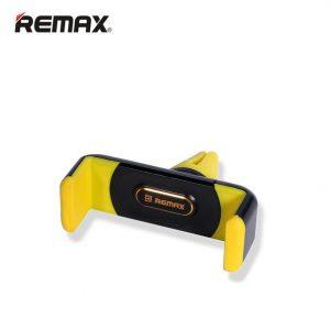 Авто держатель REMAX © RM-C01 (крепление в воздуховод)