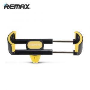 Автодержатель REMAX © RM-C17 универсальный (крепление в воздуховод)