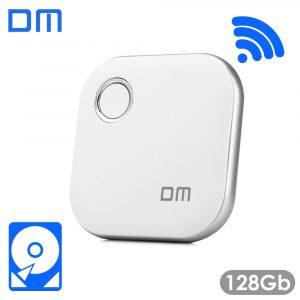 WiFi флэш-накопитель DM© S3 (128Gb)