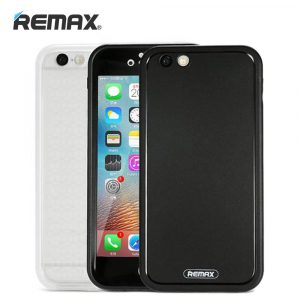 Водонепроницаемый чехол REMAX © Journey iPhone 6 Plus/6s Plus (TPU/поликарбонат)