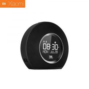 Bluetooth колонка JBL® HORIZON (2 динамика)
