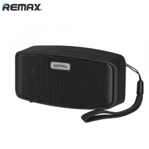 Портативная Bluetooth колонка REMAX© RM-M1 Sushi